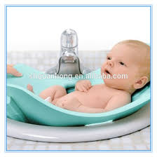 baby shower tub new baby product baby bath tub grade plastic baby bath basin