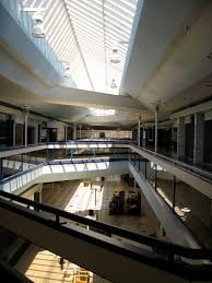 last call laurel mall lost laurel