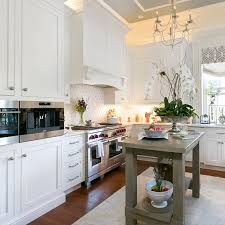 made to order kitchen cabinets in the philippines ready made philippines design door kitchen cabinet manufacture in guangzhou buy ready made kitchen cabinets kitchen cabinet door kitchen