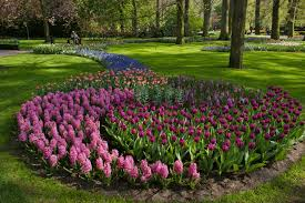 formal garden ideas hgtv