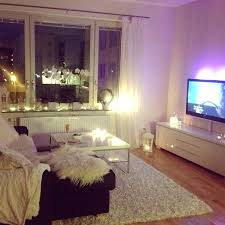 decorating ideas for apartment living rooms apartment living room ideas best studio apartment