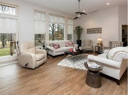 flooring america blinds shades shutters ankeny ia
