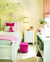 bedroom ideas fairy bedroom very cute whimsical theme nursery