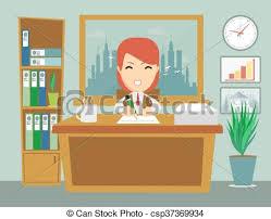 affaires de bureau personne affaires bureau fonctionnement heure bureau