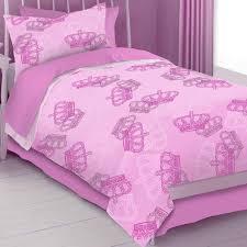 Girls Bedding Sets by 21 Best Blue Bedding Sets Images On Pinterest Blue Bedding Sets