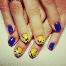 712 best nails images on pinterest make up nail ideas and