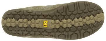 caterpillar transform boots caterpillar rimski men u0027s oxford lace