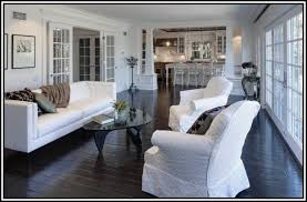bedroom paint colors with dark floors one of the best interior