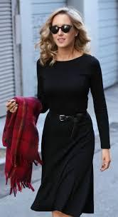 sleeved black dress best 20 sleeve black dress ideas on no signup