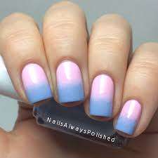 2016 Color Of The Year Nails Always Polished Pantone Colors Of The Year 2016
