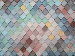 wall pattern tile pattern pastel and minimalist hd photo by andrew ridley