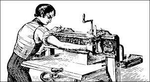 Mesin Fotokopi Rusak 9 tips merawat mesin fotocopy fujigraphic surabaya