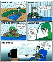 Airforce Memes - political cartoon i sympathize with the airman politics