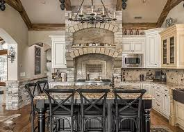 custom made cabinets for kitchen custom cabinets odon stoll s woodworking llc