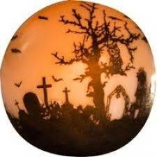 Home Decor On Sale Clearance Wayfair Halloween Clearance Sale Save Up To 65 For A Limited