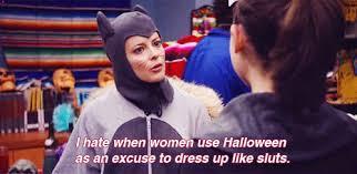 Count Halloween Costume 11 Halloween Costumes Tv Ranked Today U0027s