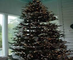 artificial christmas trees on sale artificial christmas trees for sale south africa best images