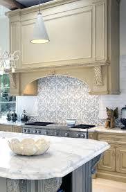 Mosaic Tile Kitchen Backsplash Kitchen Backsplash Black Kitchen Backsplash Splashback Tiles