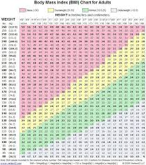 complete the table calculator bmi chart printable body mass index chart bmi calculator