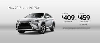 lexus of tampa bay reviews interior and exterior car for review simple car review both