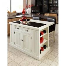 home styles nantucket luxury nantucket kitchen island fresh home