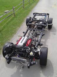 dodge viper chassis for sale project cottonmouth dodge ram srt 10 forum viper truck of
