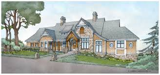 100 shingle style home plans exciting shingle style marvelous visbeen house plans ideas best inspiration home design