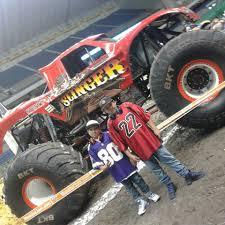 bigfoot 5 monster truck toy slinger monster trucks wiki fandom powered by wikia