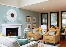 rules of home design interior design rules