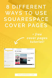 best 25 cover pages ideas on pinterest love journal notebook