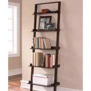 1 Shelf Bookcase Bookcases Walmart Com