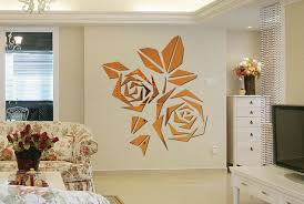 Home Decorating Mirrors by Sweet Home 3d Mirror Sweet Home 3d U2013 Glass Wall Best Home Decor