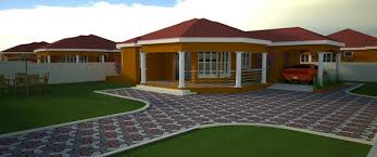 three bedroom houses suncity class community builders