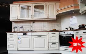 küche mit e geräten günstig küche ikea mit elektrogeräten in bayern kaufbeuren ebay