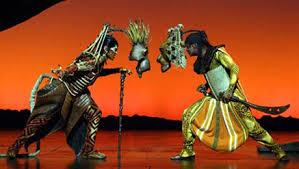 disney u0027s lion king buy tickets theatre