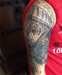 great gladiator pictures tattooimages biz