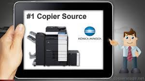 best copier lease 720 370 0450 denver kip hp designjet epson
