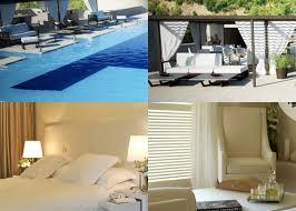 saint tropez luxury hotel muse opens paradizo com