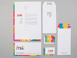 coorporate design 50 best corporate identity design packages branding projects