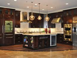 vanity cabinets near me bathroom kitchen cabinets amazing cheap