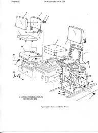military hummer drawing hmmwv m998 a1 hummer drivers seat green bottom cushion 12342047 ebay