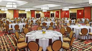 Wedding Venues In Roanoke Va Wedding Venues In Roanoke Va Sheraton Roanoke Hotel U0026 Conference