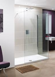 1500 Shower Door Lakes Coastline Silver 1500 X 900mm Walk In Shower Enclosure Tray