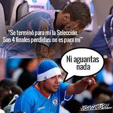 Memes De Messi - los crueles y emotivos memes por la salida de messi tiempo