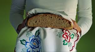 meuble de s駱aration cuisine salon priča o hlebu ili kako sam se naučila strpljenju moja mesta
