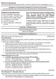 Federal Job Resume Builder by Usa Jobs Resume Writing Federal Job Resume Resume Format Download