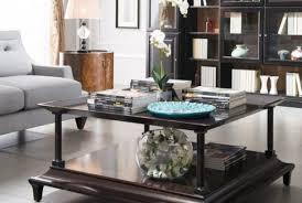 Ebay Sofa Table by Engaging Sample Of Sofa Covers Riyadh Top Sofa Chair Ireland