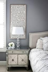 metallic silver paint decor u2014 jessica color metallic silver