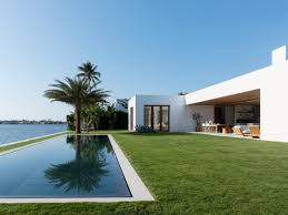 home architecture design india free free home design software download beach walk house spg architects