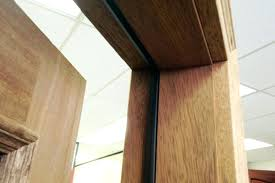 Weather Stripping For Exterior Doors Weather Stripping Front Doors Weather Stripping For Front